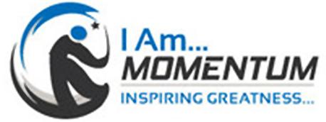 I am Momentum